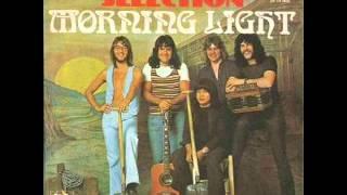 George Baker Selection - Morning Light
