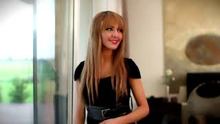 "Hamdard Bashir - ""Tanha"" OFFICIAL VIDEO HD 2010 With"