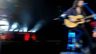 Queen + Paul Rodgers - Las Palabras de Amor - Santiago, Chile