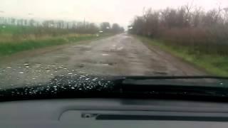 Рыбалка в ставропольском крае грачевский район