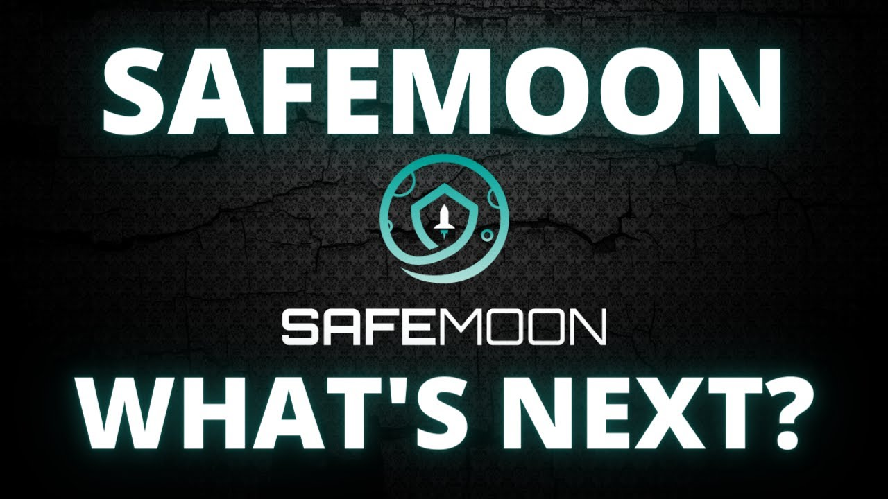 safemoon - photo #35
