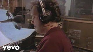 Billy Joel – Building The Bridge Video