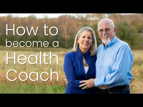 Health Coach Course Online with MACROVegan