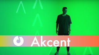 Akcent - Bounce