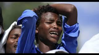 Wolaloo RAMADANF Jafar Adam fi Zabiba Mohammed 2018 Oromo