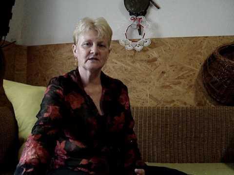 A vállízületek osteoarthritis fájdalma a kezekben