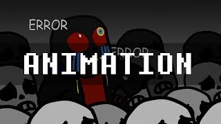 Прикол Undertale 2 - Animated