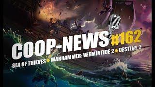 Ростелеком закрывают свой Steam, В Lawbreakers никто не играет / Coop-News #162