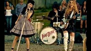 Shotgun Girl par The JaneDear Girls