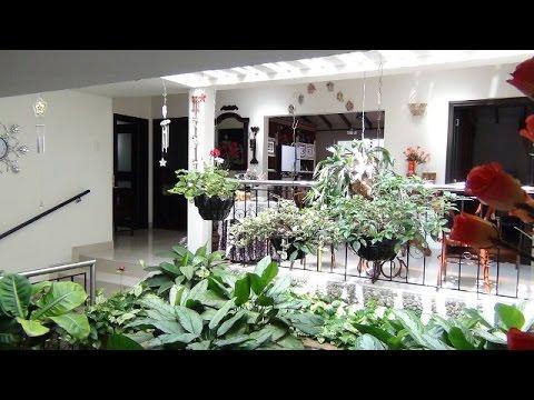 Casas, Venta, La Flora - $480.000.000
