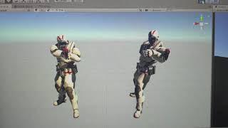 how to make a ragdoll script in unity - TH-Clip