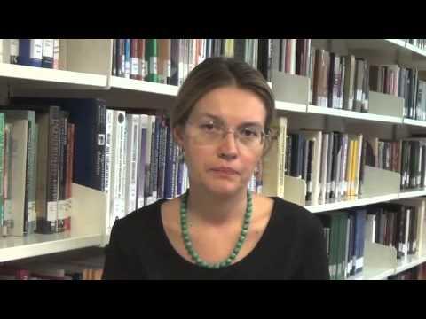 """Мария Ерохова """"Истребование имущество и дальнейшее исполнение решения суда"""""""