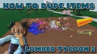 lumber tycoon 2 dupes - मुफ्त ऑनलाइन वीडियो