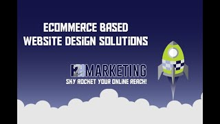 H2H Marketing - Video - 2