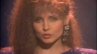 Deborah Allen - Rockin Little Christmas