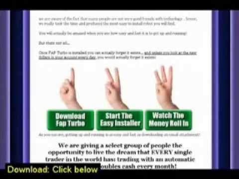 Bonus trading on line 25