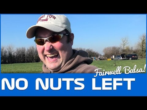 no-nuts-left-in-4k-warning-contains-several-nutters