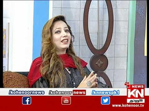 Good Morning With Dr Ejaz Waris 02 June 2021 | Kohenoor News Pakistan
