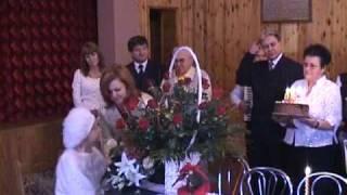 100 urodziny Pani Zofii Giemza