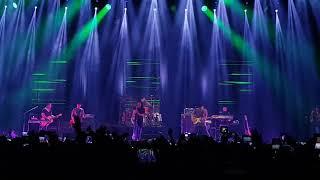 Sheila On 7 Live Kuala Lumpur 2018   Lapang Dada Part 11
