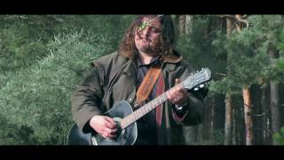 Bordo - Balada o smrti (Official Music Video 2016)