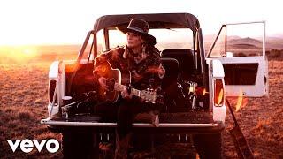 Miranda Lambert – Tin Man (From The Marfa Tapes Film with Jack Ingram & Jon Randall)
