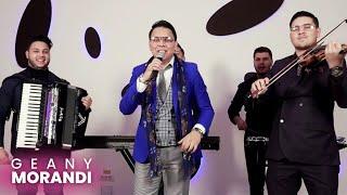 Geany Morandi - Fac bani si in Himalaya [oficial video] 2016