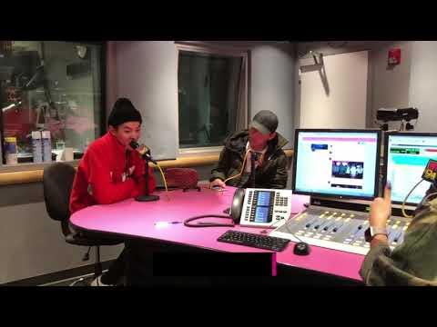 Do Kris Wu Yifan still communicate with EXO?