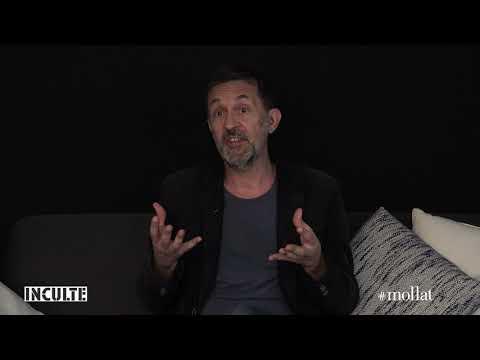 Olivier Hodasava - Une ville de papier