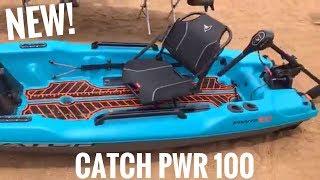 pelican kayak - मुफ्त ऑनलाइन वीडियो