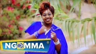 Evaline Muthoka   Heri Mwisho Wa Neno (Official Video)