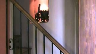 Video del alojamiento Casa Antíga