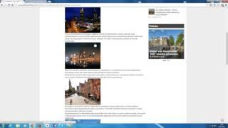 100 blog sitemden tanıtım yazısı yapabilirim