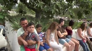 Video del alojamiento Casas Benali