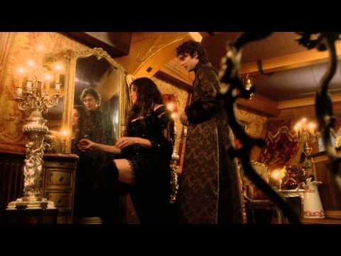 Salem Season 2 (Clip)