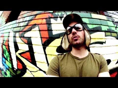 Jon Lajoie – WTF partička 2