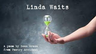 Linda Waits