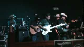 I Loved 'em Every One T.G. Sheppard Cover By Route 66 Band
