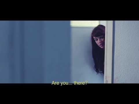 ¿Estás ahí?
