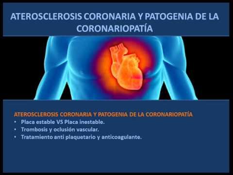 Forma idiopática de hígado