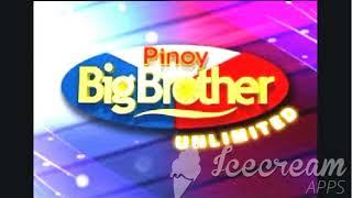 Pinoy Big Brother Theme-Pinoy Ako by:Orange and Lemons