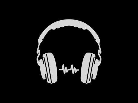 The Jackson 5 ABC Instrumental Original