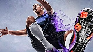 Best Football Commercial Ever ● Cristiano Ronaldo, Lionel Messi, Paul Pogba and other