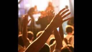Adoración - Canta: Grupo Motivos de Barranquilla