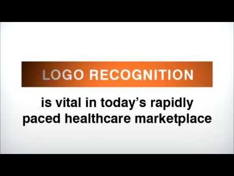 mp4 Aurora Health Care Logo, download Aurora Health Care Logo video klip Aurora Health Care Logo