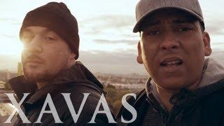 XAVAS (Xavier Naidoo & Kool Savas) - Wage Es Zu Glauben