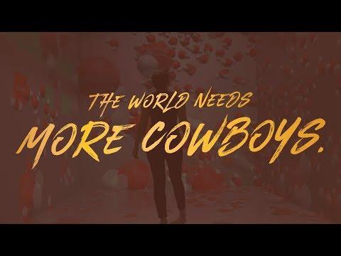 University of Wyoming - video