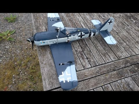 focke-wulf-fw190-warbird--fpv-f4-noxe-fc-inav