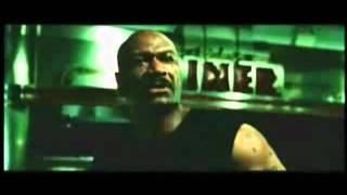 Shady Talez The Movie Trailer