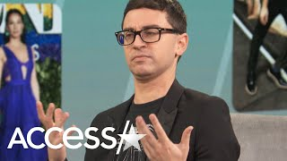 Why Christian Siriano Is Praying For The Athleisure Trend To End In 2020